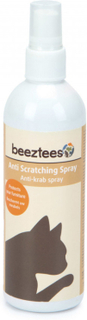 Beeztees antiklø spray, 175 ml.