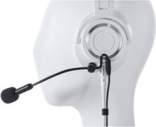 Modmic 5 - Dual Microphone