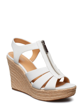 Berkley Wedge