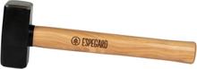 Espegard Sledge 1,35 Kg redskaper OneSize