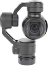 Osmo X3 Gimbal & Camera