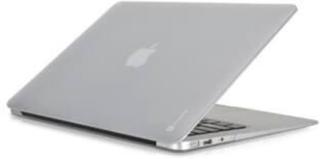 Xtrememac Macbook Air 13 Skal Vit