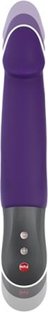 Fun Factory - Stronic Real Pulsator II Dark Violet