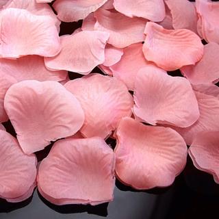 Rosenblade Luxus Pink