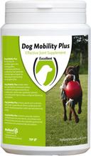 Excellent Dog Mobility Plus, 750 g