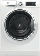 Bauknecht NBLCD945EWSAEU Vaskemaskine - Hvid