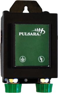 Pulsara PN800 elhegnsapparat