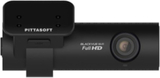 DR650S-2CH 16GB - Dash Cam