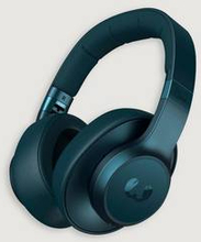 Fresh ´n Rebel Clam Wireless Petrol Blue