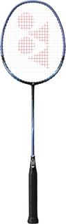 Yonex Nanoray 10F badmintonketcher