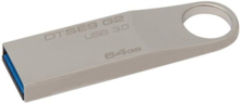 DataTraveler SE9 G2 - 64GB