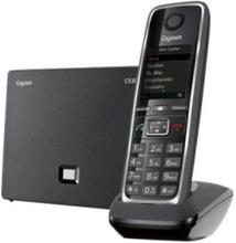 Gigaset C530 IP - trådlös telefo