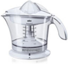 Multiquick 3 Citrus Juicer MPZ9
