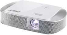 Projector K137i DLP-projektor - 3D - 1280 x 800 - 0 ANSI lumens