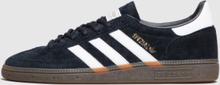adidas Originals Handball Spezial, svart