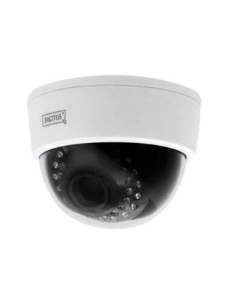 Plug&View OptiDome DN-16038