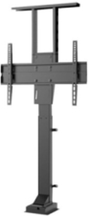 M Motorized TV Lift Large