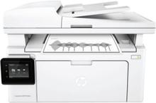 LaserJet Pro MFP M130fw Laserskrivare Multifunktion med fax - Monochrome - Laser