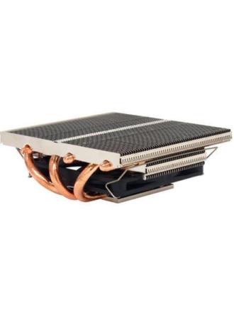 Kozuti CPU Køler - Luftkøler - Max 32 dBA