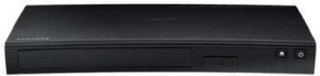 BD-J5500 - Blu-ray-spelare