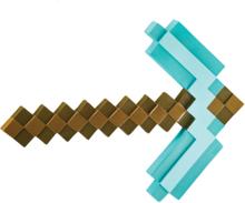 Økse til børn - Minecraft