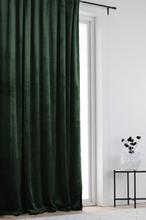 SIMONE mulitfunktionslängd extra bred 1-pack Grön