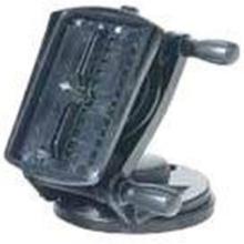 Marine Mount - GPS receiver mount bracket