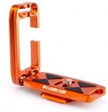 3 Legged Thing ELLIE L Bracket Peak Design Copper
