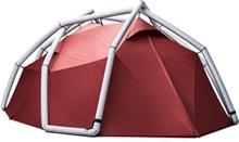 Heimplanet Backdoor (3 Season Tent)