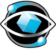 Remote Graphics Software ( v. 7 ) -