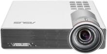 Projector P3B DLP-projektor - 1280 x 800 - 0 ANSI lumens