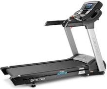 Juoksumatto RC12 TFT, BH Fitness