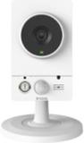 DCS-4201 - nätverks-CCTV-kamera