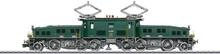Spur 1 lokomotiver Märklin 55681