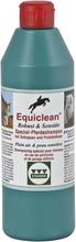 Stassek Equiclean Utendørs sjampo, 500 ml