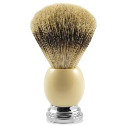 Metal Base Best Badger barberkost