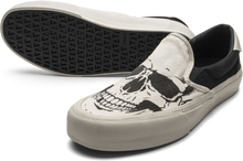 Straye Footwear - Ventura Bonehead -Sneakers - hvit