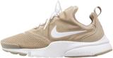 Nike Sportswear PRESTO FLY Sneakers khaki/white