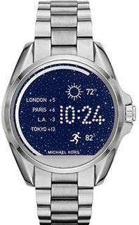 Michael Kors Tracker MKT5012