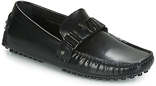 Versace Jeans Loafers EOYTBSP1 Versace Jeans