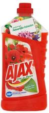 Ajax Allzweckreiniger Rote Blumen 1000 ml