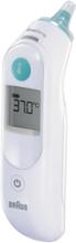 Braun IRT6020 Thermoscan 5. 10 stk. på lager