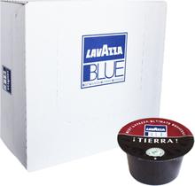 """Hel Låda Kaffekapslar """"Tierra"""" 800g - 72% rabatt"""