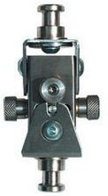 Euromet Arakno Calibration Device S
