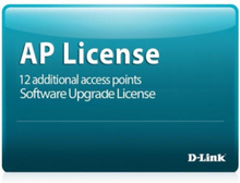 Access Point License