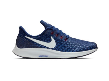Nike Air Zoom Pegasus 35 Laufschuhe (Damen) Größe 38,5 - US 7,5