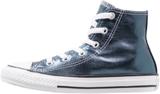 Converse CHUCK TAYLOR ALL STAR Höga sneakers blue