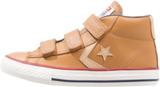 Converse STAR PLAYER EV 3V Höga sneakers raw sugar