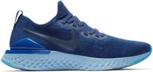 Nike Epic React Flyknit 2 (Herren) Größe 45,5 - US 11,5