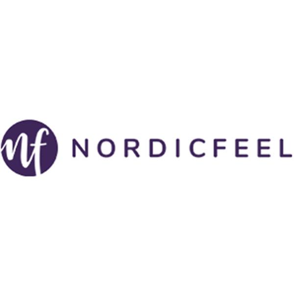 Nordicfeel